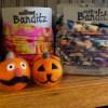 Bandit fall colors
