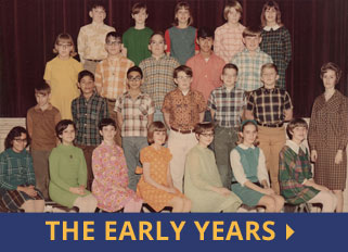 link-theearlyyears