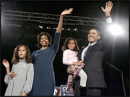 obama-mr-president.jpg