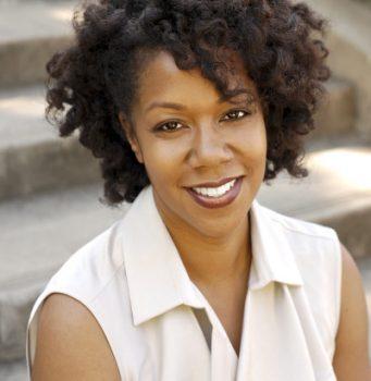 Ilesha Graham
