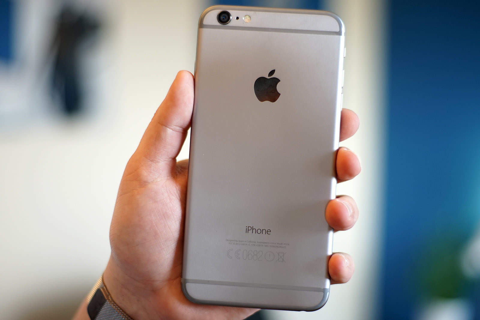 apple-could-unveil-curved-iphone