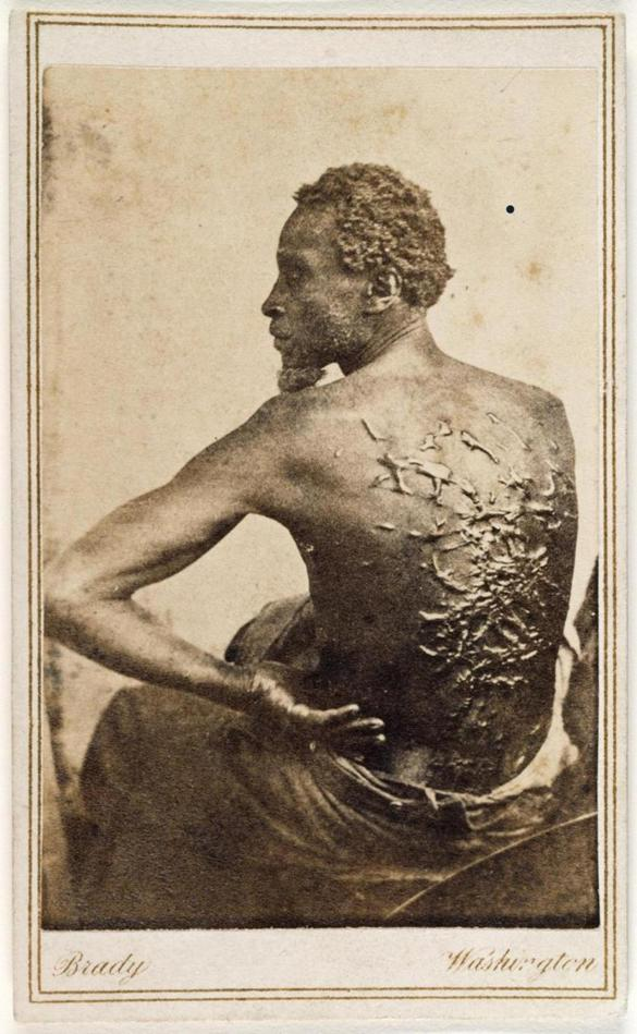 brady-beaten-slave