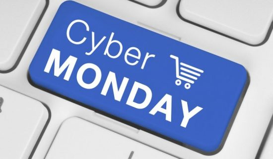 cyber-monday-deals-are-here