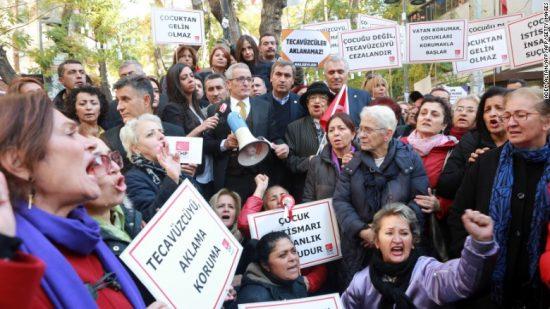 turkey-withdraws-child-rape-bill