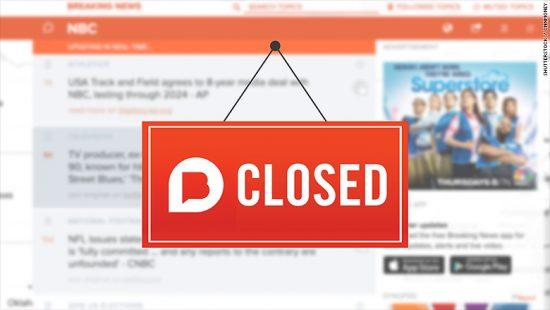 nbc-shutting-breaking-news
