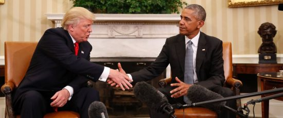 trump-smooth-transition-over-obama