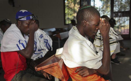 uganda-jews-open-synagogue