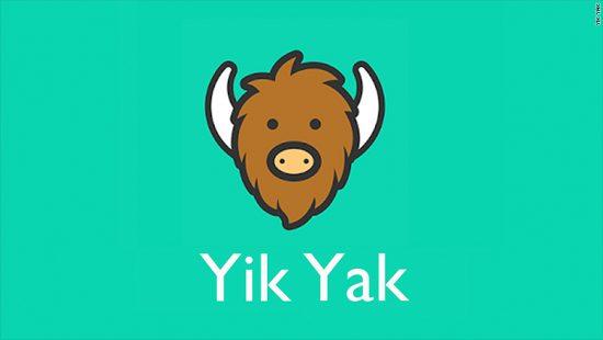 yik-yak-layoffs
