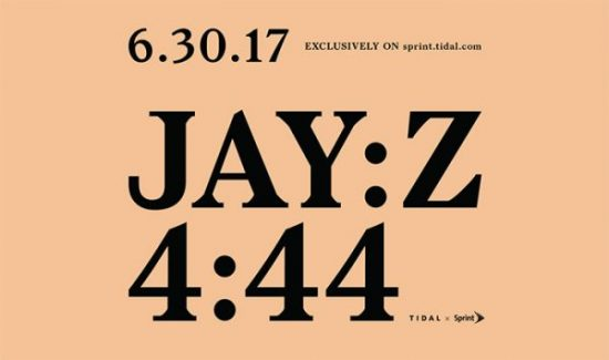 """Kim Burrell Features on Jay-Z's Apology Track To Beyoncé, """"4:44"""