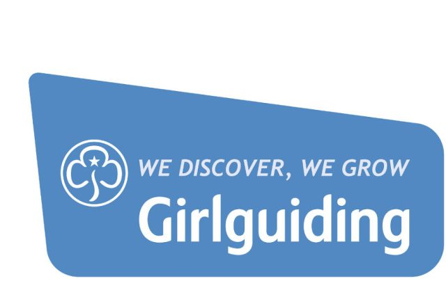 Here We Go: 2 UK Girl Guide Leaders Terminated for Voicing