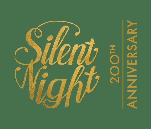 lyrics silent night stevie nicks