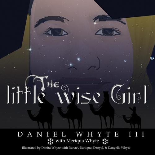 The Little Wise Girl