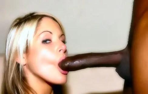 big black cock worship (54)