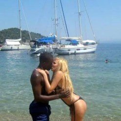 Island Vacation Cuckold - image  on https://blackcockcult.com