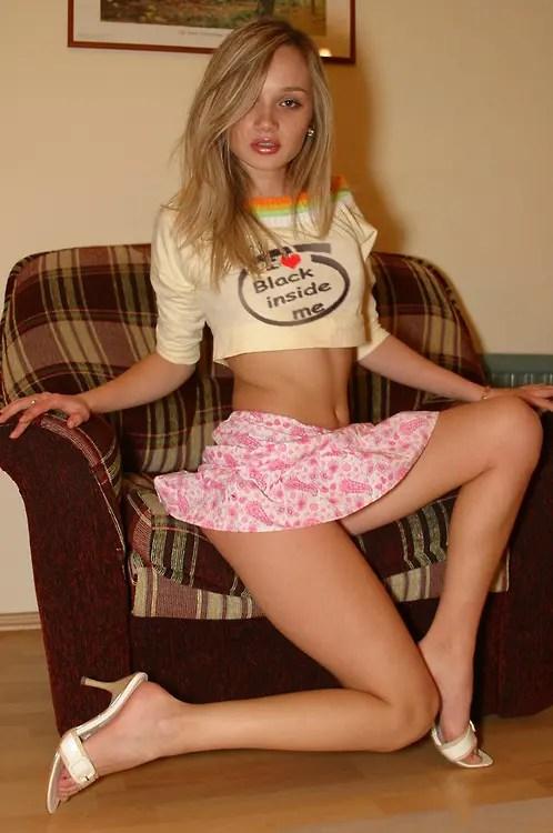 Queen of Spades Slutwear - image  on https://blackcockcult.com