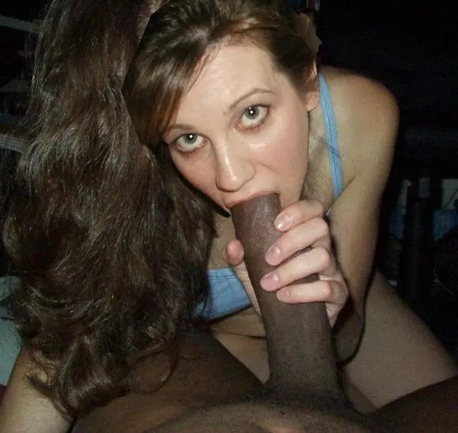 Servicing BBC Is An Honor - image  on https://blackcockcult.com