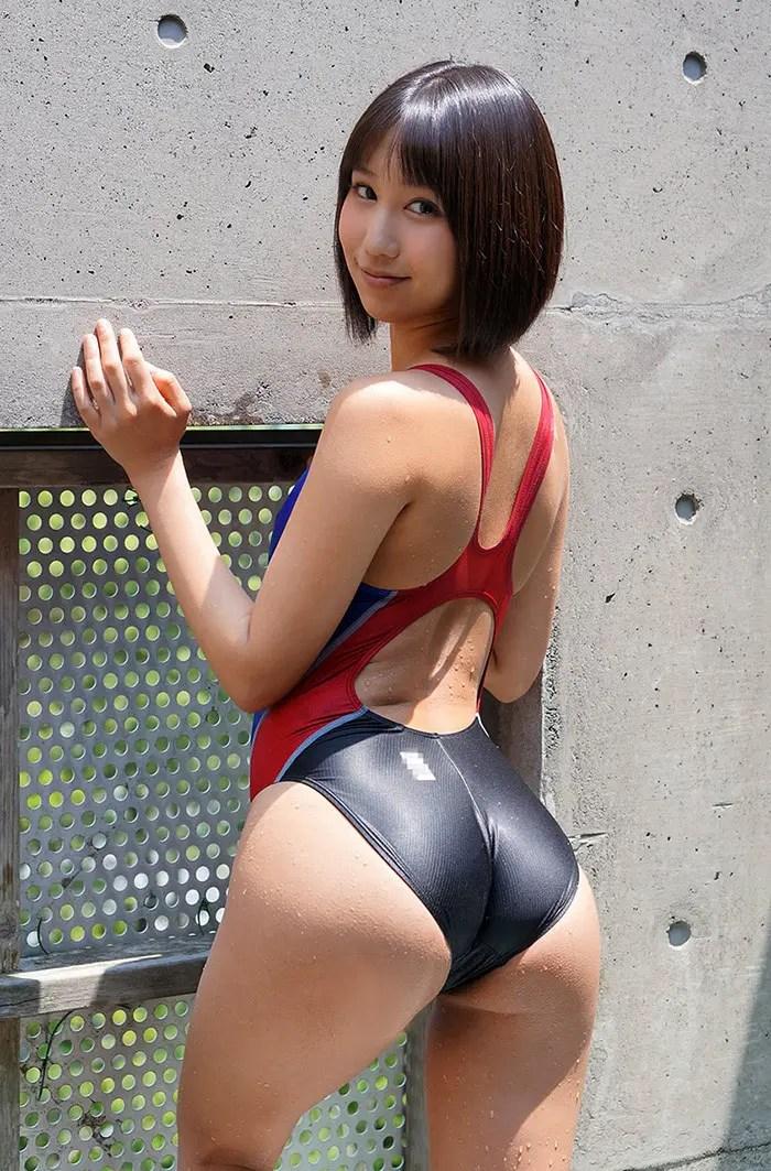Asian Evolution - II - image  on https://blackcockcult.com