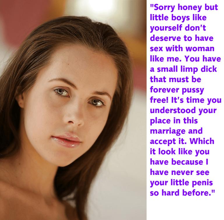 Pussy Free Boyfriends - image  on https://blackcockcult.com