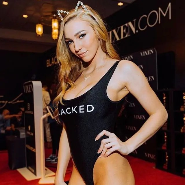 Blacked is a Fashion Statement - image  on https://blackcockcult.com