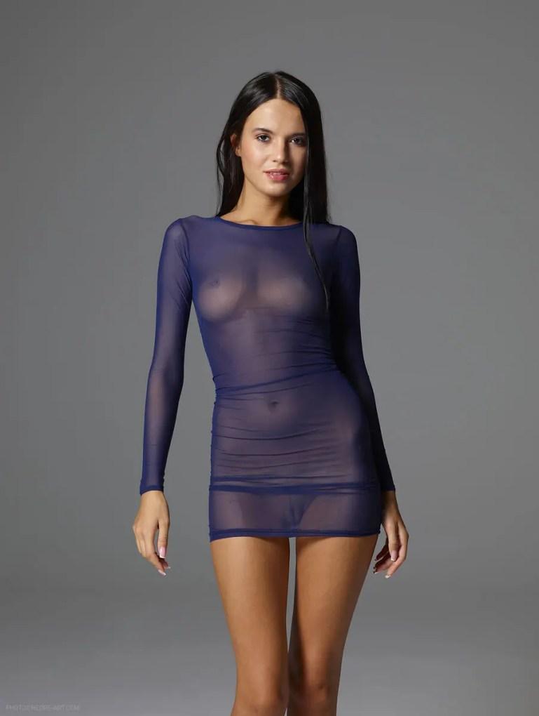 Everyday Wear For White Women - II - image  on https://blackcockcult.com