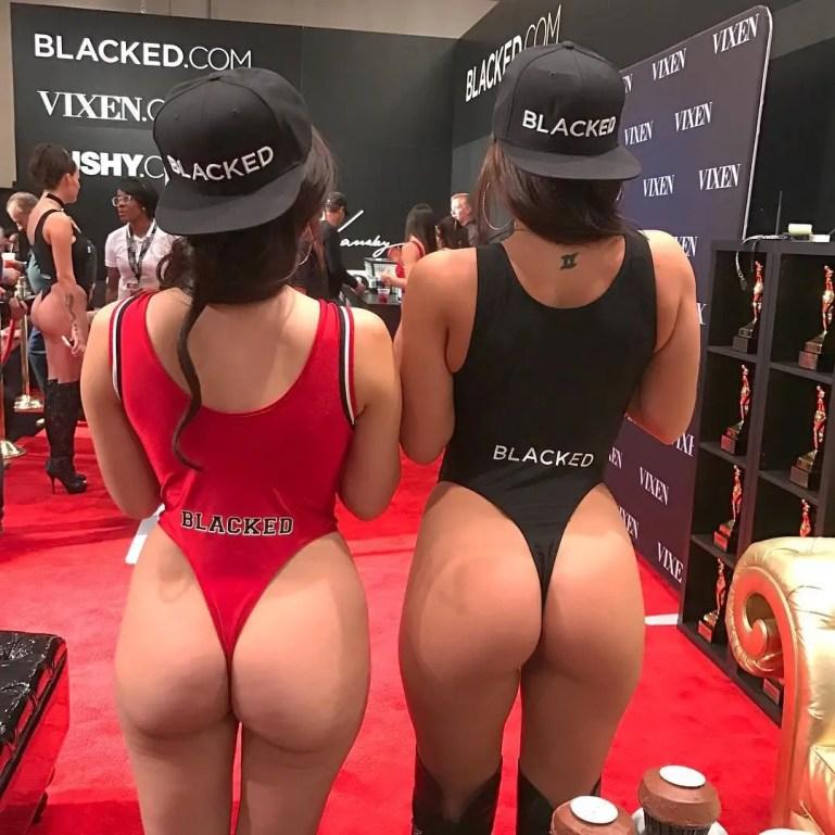 The Blacked Lifestyle - I - image  on https://blackcockcult.com