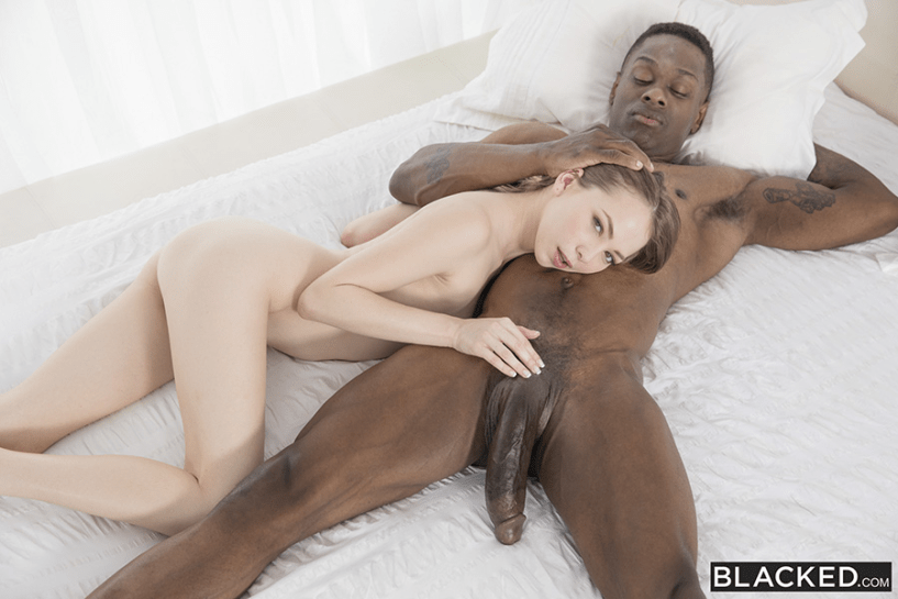 Impaled and Seeded by Black Cock - image  on http://blackcockcult.com
