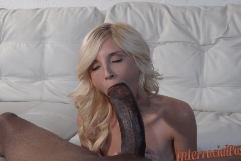 Impaled and Seeded by Black Cock - image  on https://blackcockcult.com