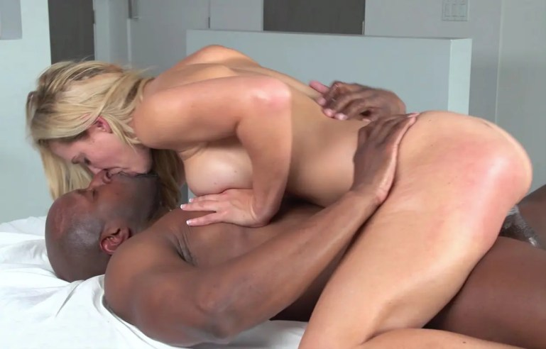 Romance - image  on https://blackcockcult.com