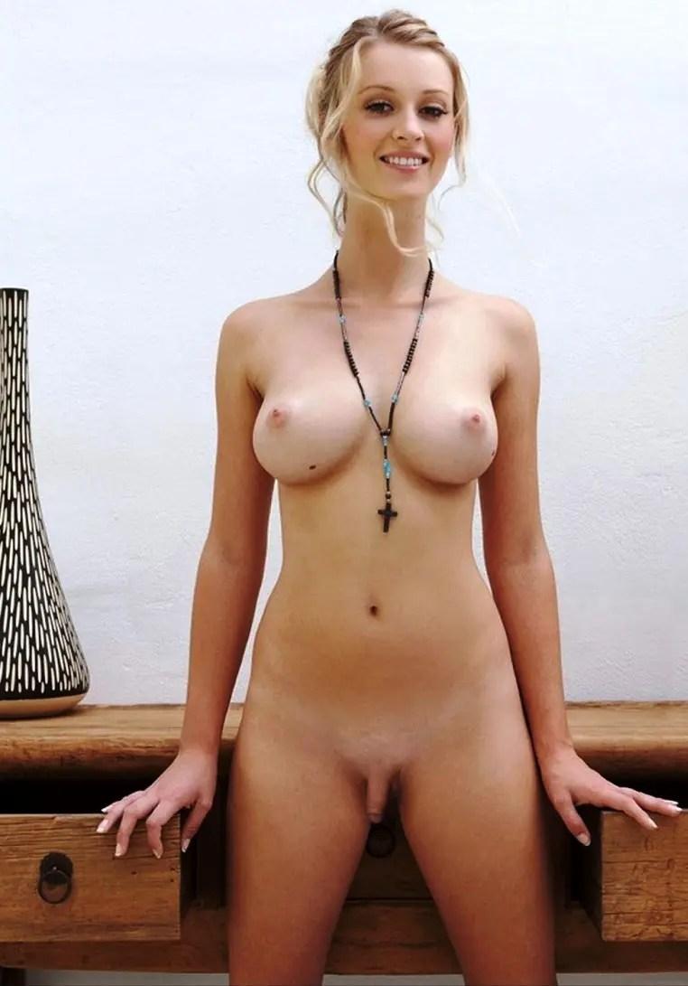 Sissy Shrinkage - II - image  on https://blackcockcult.com