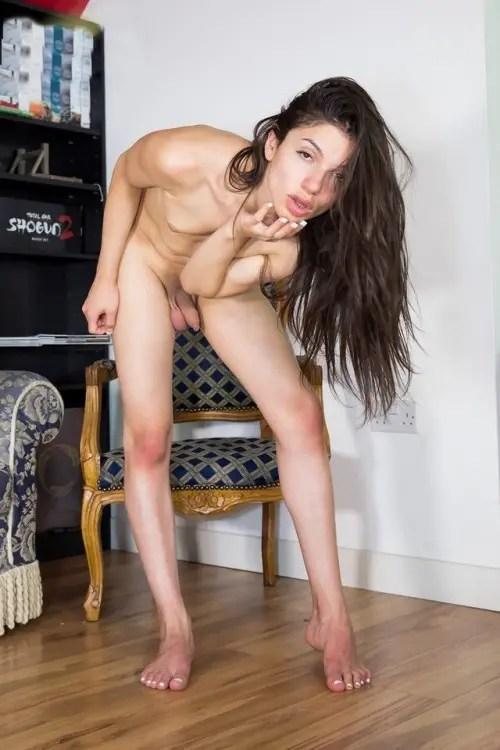 Sissy Whores - image  on https://blackcockcult.com