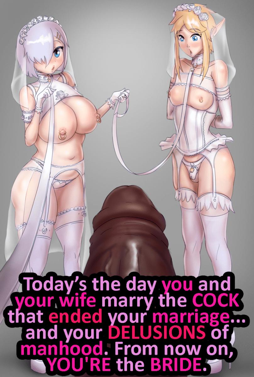 Sissy Cock Suck Training