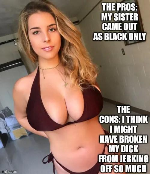 Black Men Fuck, Whitebois Jerk - image  on https://blackcockcult.com