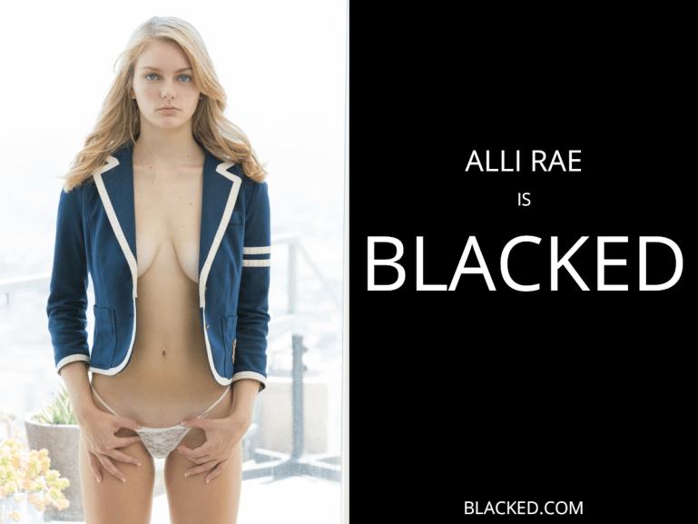 The Women Of Blacked - image  on https://blackcockcult.com