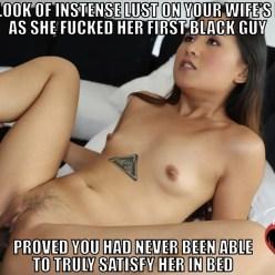 Interracial Porn Programming - image  on https://blackcockcult.com