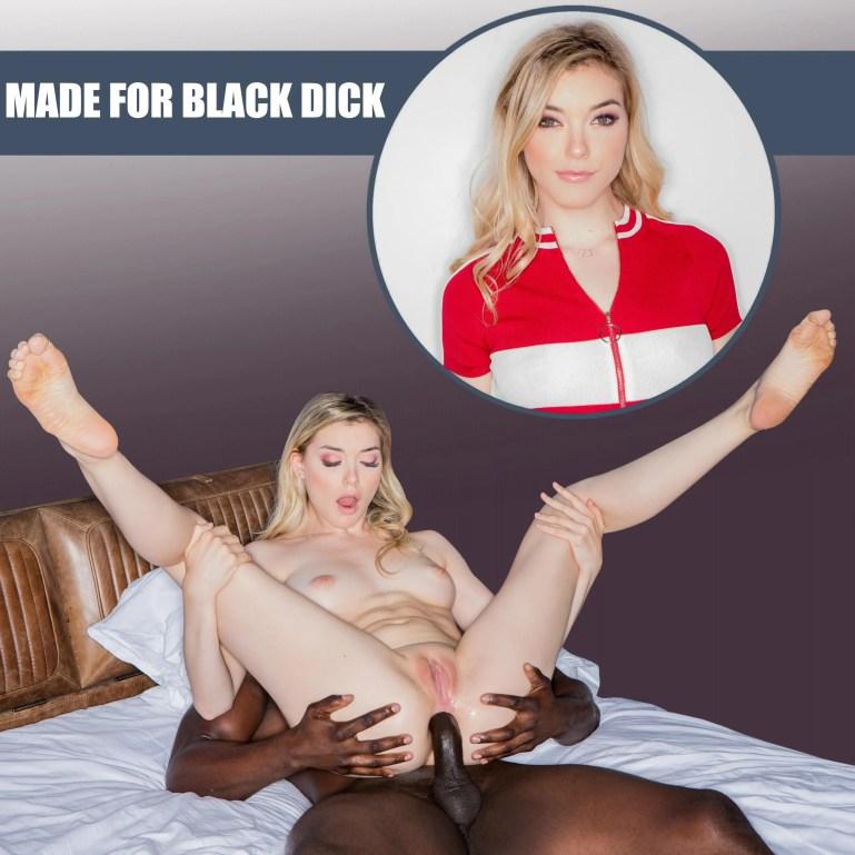 Black Only Lifestyle Captions - image  on https://blackcockcult.com