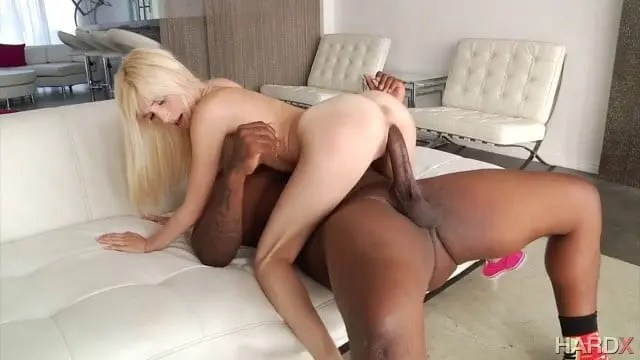 Busted Open By Black Cock - image  on https://blackcockcult.com