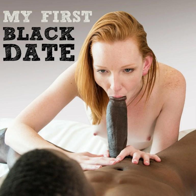 No More White Dick For Her - image  on https://blackcockcult.com