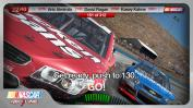 NASCAR: Redline - screenshot