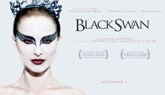 black-swan-poster1
