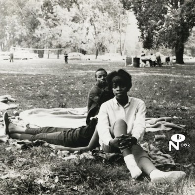 eccentric-soul-sitting-in-the-park-1