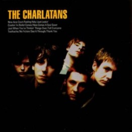 Charlatans4thlpcover