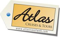 Atlas-Logo_jpg