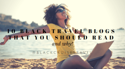 black travel blogs you should read