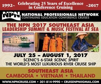 da | Black Cruise Travel