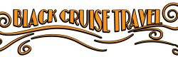 Black Cruise Travel