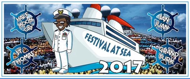 festivalsatsea2017
