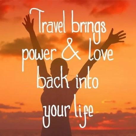 travelpower | Black Cruise Travel