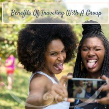 group travel 1 | Black Cruise Travel