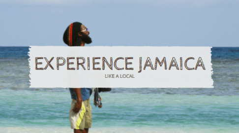 \\ATLASSRVR\Users\sue\My Documents\My Pictures\experiencejamaica.png