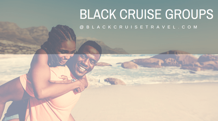 blackcruisegroups | Black Cruise Travel